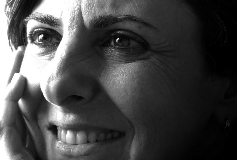 Marta Zanierato