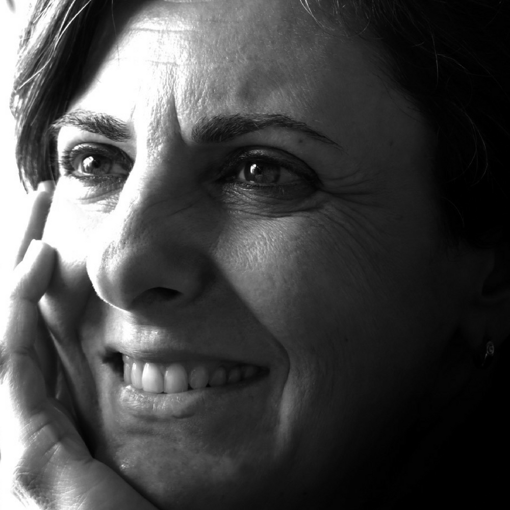 ALESSANDRA BAROCCO
