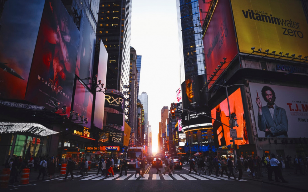 Può uno scrittore vivere senza il marketing?