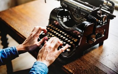Quando siamo veri scrittori?