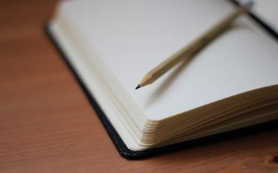 La scrittura autobiografica è rivelazione di sé