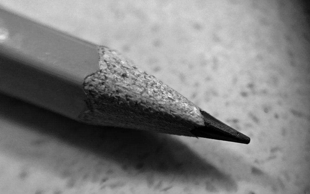 La scrittura deve trasmettere valore, etica e coraggio
