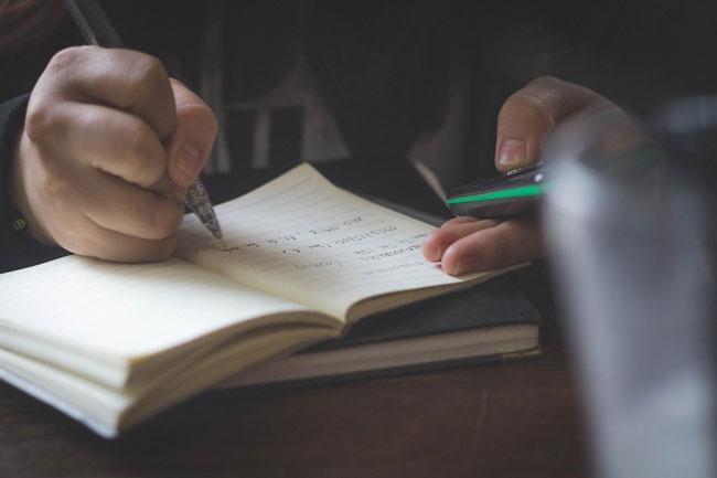 Raccontare storie è fonte di benessere e di utilità sociale