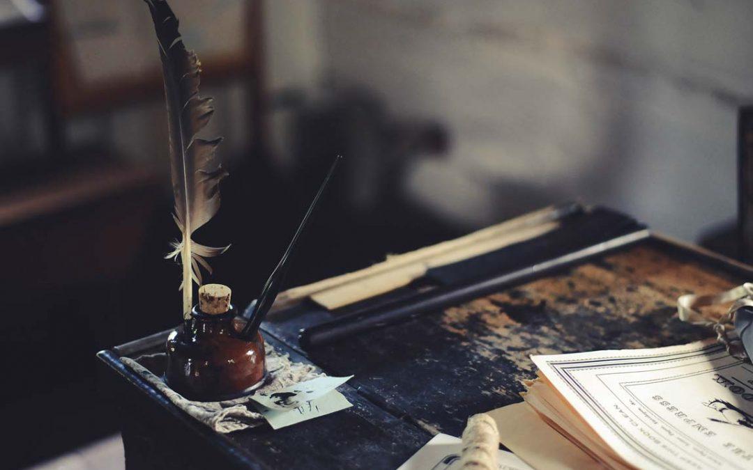Tra saggio e racconto: Le piccole virtù della Ginzburg