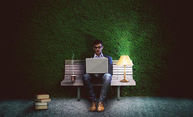 Piano editoriale e metodo per raccontarti sui social