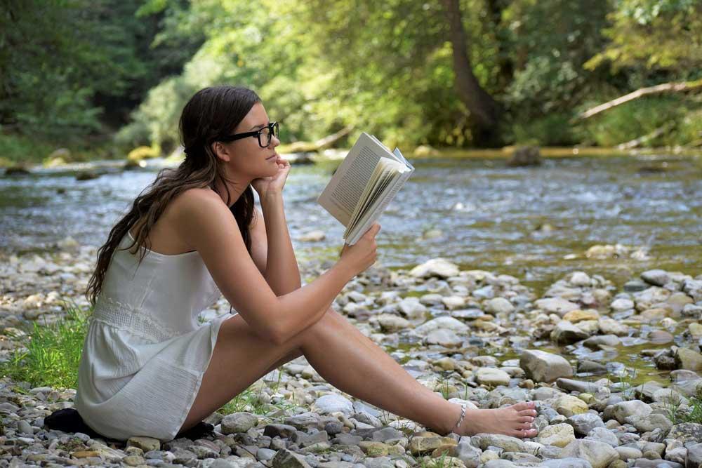 Young adults: cosa sono e chi li legge